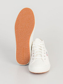Superga 2754 Cotu White 901