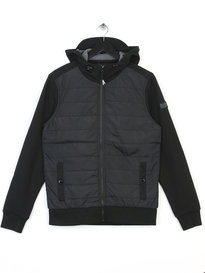 Weekend Offemder Ford Jacket Black