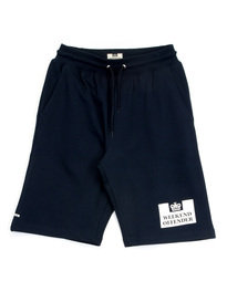 Weekend Offender Action Short Navy