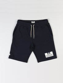 WEEKEND OFFENDER ACTION SHORTS CLASSICS NAVY