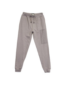 Weekend Offender Brooklyn Sweat Pants Grey