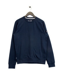 Weekend Offender Cuba Libre Sweat Navy
