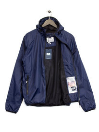 Weekend Offender Mai-Tai Jacket Navy
