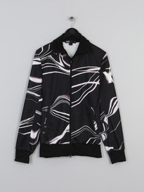 Y-3 AP2344 M CL TRACK TOP BLACK