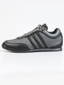 Y3 Boxing Trainers Night Grey