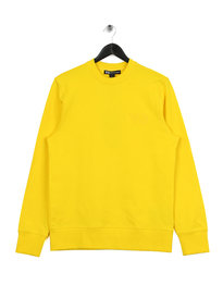Y-3 M CL Sweat Yellow