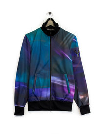 Y-3 M Cl Track Top Multi