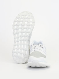 Y-3 Pureboost Trainers White
