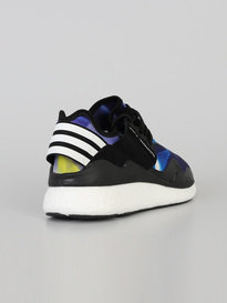 Y-3 RETRO BOOST BROWNIAN