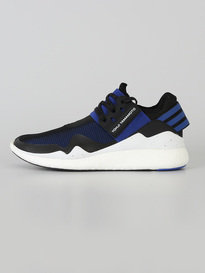 Y-3 RETRO BOOST BLUE