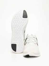 Y-3 Yohji Run Trainers White