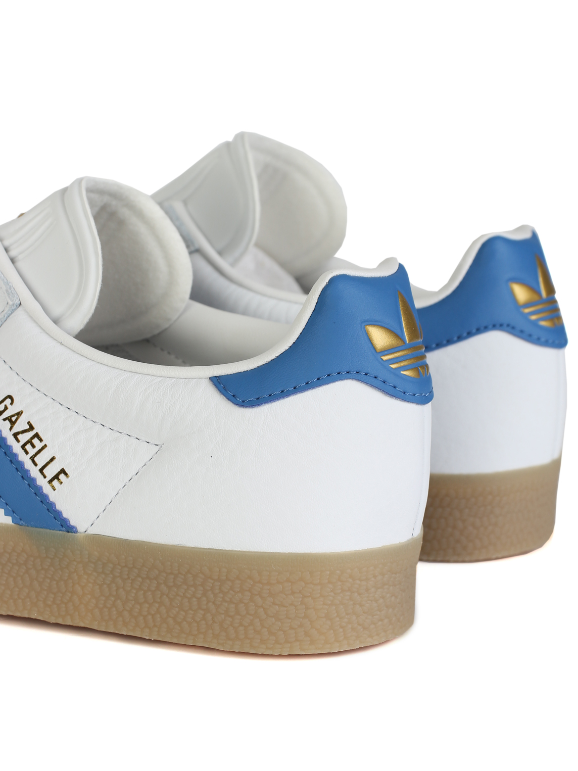 best website 95225 5cd13 The Adidas Gazelle Super (CQ2798) is available In-store and Online now at  Xile priced at £85. You can shop the style here with Free UK Mainland  delivery and ...