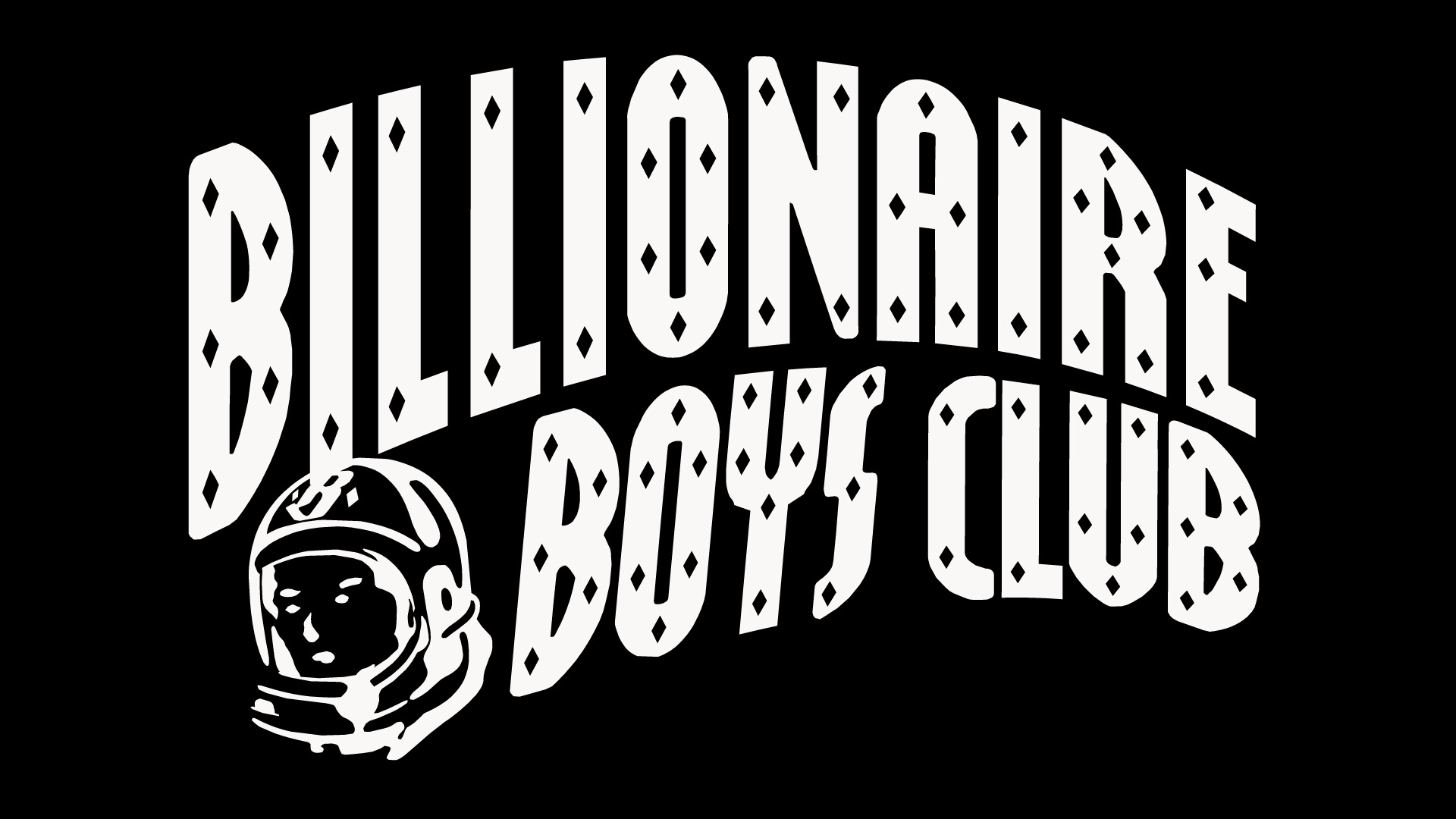 0b5cd6ecd BILLIONAIRE BOYS CLUB