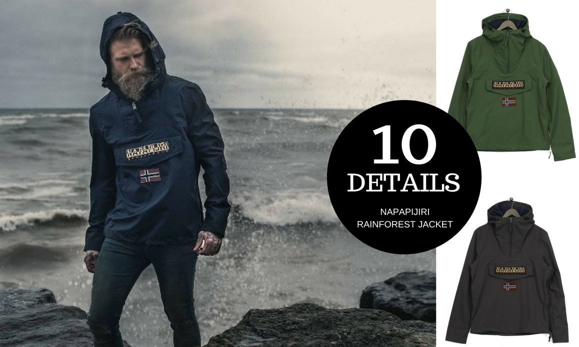 3aa90126d1c61 If nothing takes your fancy shop our full Spring Summer jacket selection.  All orders over £75 are eligible for free UK delivery and right now we have  taken ...
