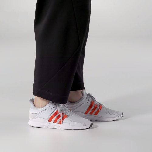 21f65c94d8c1 First released in the early 1990 s the adidas Equipment range was a brand  new concept for the German sportswear giants. Moving away from their iconic  ...